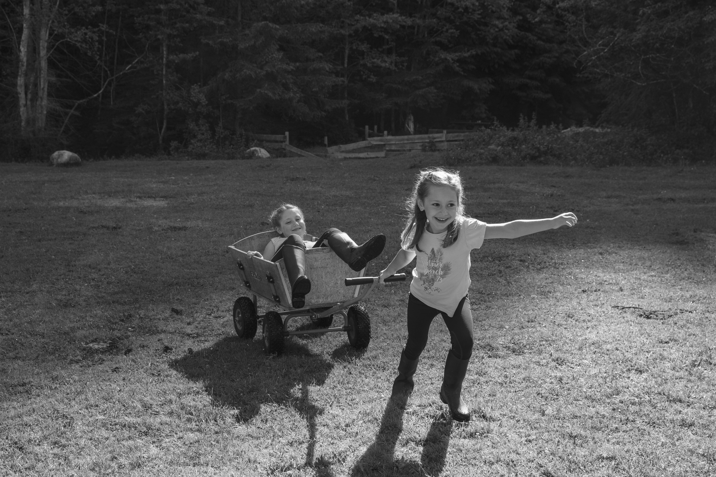 andreas baum photography studio fotograf lifestyle photographer switzerland russia southafrica germany reportage fashion advertising people portraits kidsphotography kinderfotograf travel deutschland