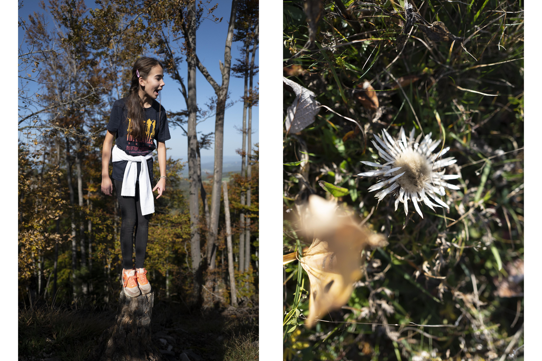 andreas baum photography studio fotograf lifestyle photographer switzerland russia southafrica germany reportage fashion advertising portraits kidsphotography kinderfotograf travel
